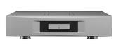AKURATE 4200 (4chパワーアンプ)